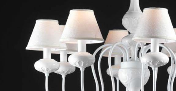 Lampade Ottone Firenze: Lampade da interno e esterno Made in Italy ottone ferro rame.