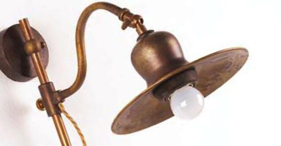 I.m.a.s. firenze illuminazione e artigianato paralumi in